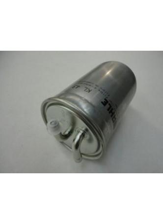 KNECHT Kütusefilter (KL43)
