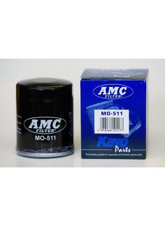 AMG Õlifilter (MO-511)