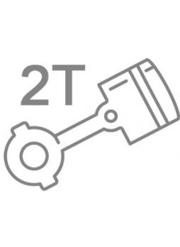 2-Taktilised mootoriõlid