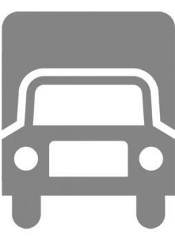 Raskeveokitele ja traktoritele
