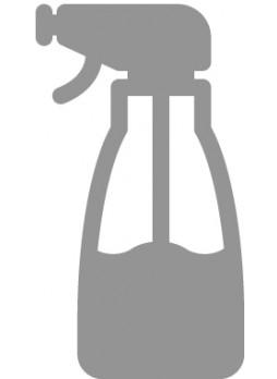 Sisepesuõli