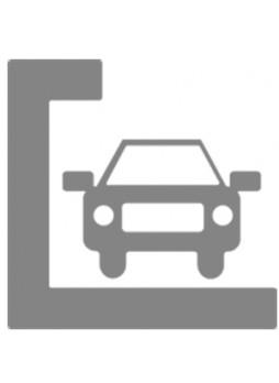 Sõidu- ja pakiautodele