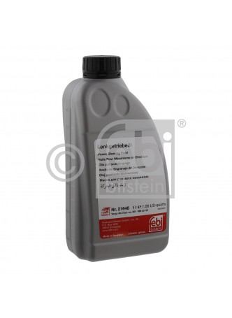 FEBI CENTRAL HYDRAULIC FLUID 1L