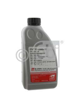 FEBI CVT - GEARBOX OIL 1L