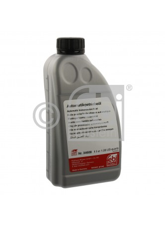 FEBI AUTOMATIC TRANSMISSION FLUID 1L