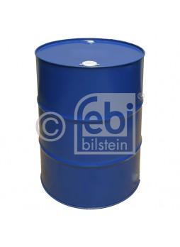 FEBI AUTOMATIC TRANSMISSION FLUID 200L