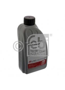 FEBI DSG - GEARBOX OIL 1L