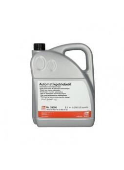 FEBI AUTOMATIC TRANSMISSION FLUID 5L