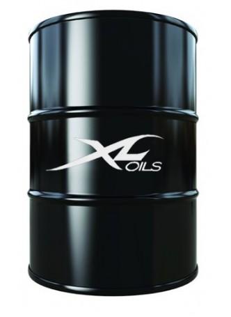 XL UNI-GEAR OIL 80W90 209L