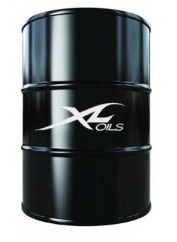 XL ECONOMY 10W40 209L