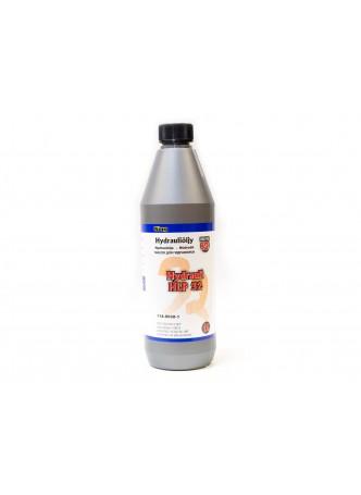 XL HYDRAULIC OIL HLP-HM32 1L