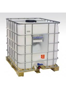 XL HYDRAULIC OIL HLP-HM46 1000L