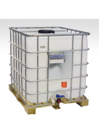 XL HYDRAULIC OIL WR-HV32 1000L