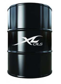 XL HYDRAULIC OIL WR-HV46 209L