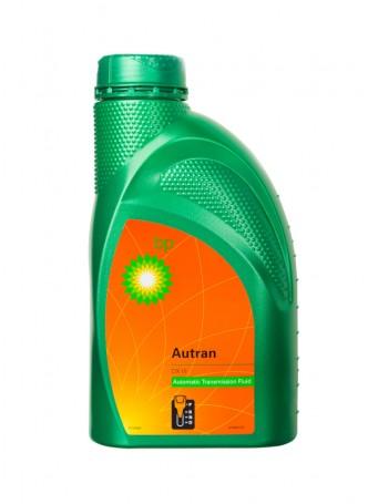 BP AUTRAN DX III 1L