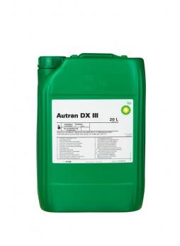 BP AUTRAN DX III 20L
