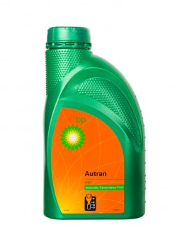 BP AUTRAN MBX DEXRON II-D 1L