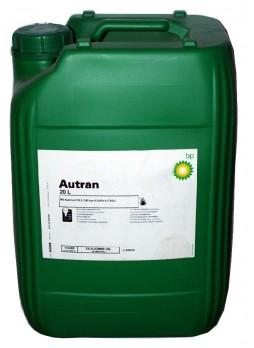 BP AUTRAN MBX DEXRON II-D 20L