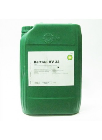 BP BARTRAN HVLP 32 20L
