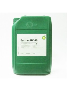 BP BARTRAN HVLP 46 20L