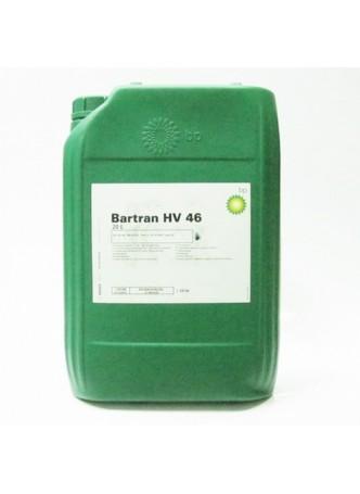 BP BARTRAN HVLP 46 20L