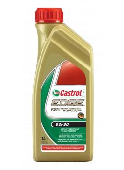 CASTROL EDGE FST C2/C3 0W30 1L
