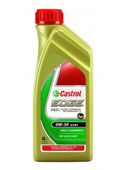 CASTROL EDGE FST A5/B5 0W30 1L