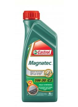 CASTROL MAGNATEC C2 5W30 1L