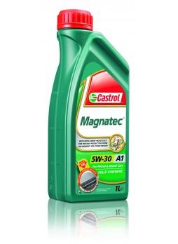 CASTROL MAGNATEC A5 5W30 1L