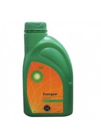 BP ENERGEAR EP 80W90 GL-4 1L