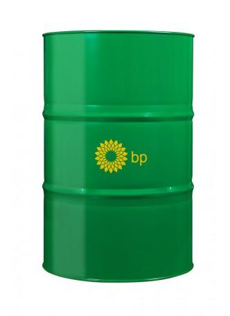 BP ENERGEAR EP 80W90 GL-4 208L