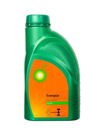 BP ENERGEAR HYPO 80W90 GL-5 1L