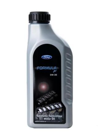FORD ORIGINAL FORMULA F 5W30 1L