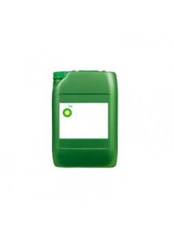 BP ENERGOL HLP-HM 22 20L