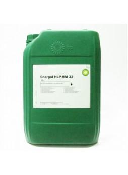 BP ENERGOL HLP-HM 32 20L