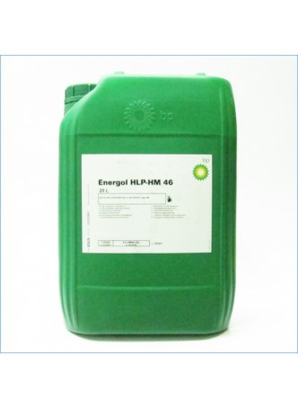 BP ENERGOL HLP-HM 46 20L
