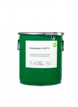 BP ENERGREASE LS-EP2 15KG