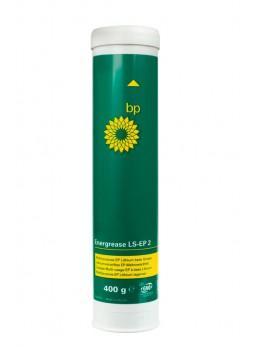 BP ENERGREASE LS-EP2 0,4KG