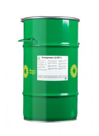 BP ENERGREASE LS-EP2 50KG