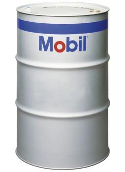 MOBIL SUPER 3000 X1 5W40 208L