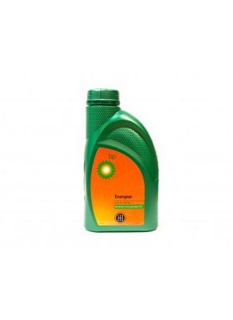 BP ENERGEAR SHX-M 75W90 GL4/5 1L