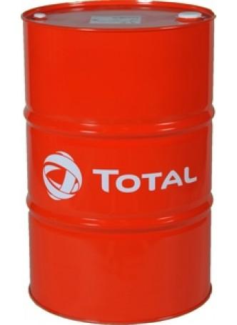 TOTAL QUARTZ 9000 5W40 208L