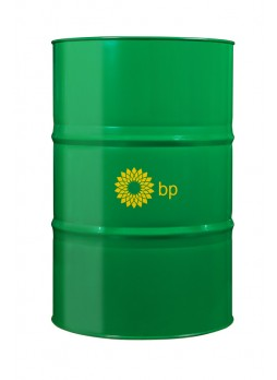BP Visco 3000 10W40 208L
