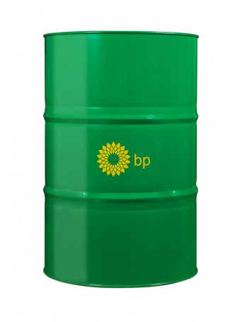 BP VISCO 5000C 5W40 208L