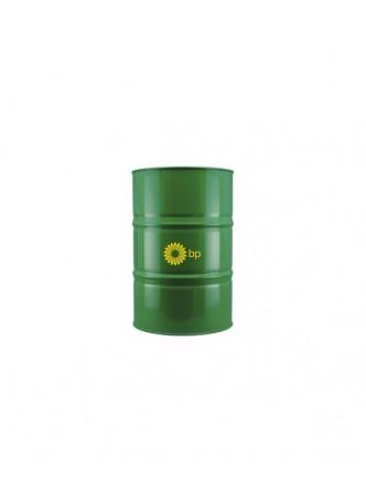 BP VISCO 5000C 5W40 60L