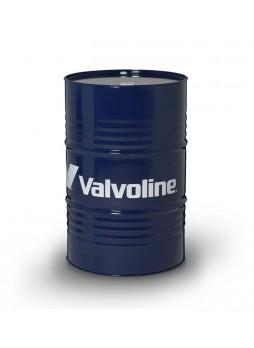VALVOLINE SYNPOWER 5W40 208L