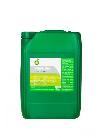 BP VANELLUS MAX-DRAIN 5W30 20L