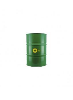 BP VANELLUS MULTI-FLEET 10W40 60L